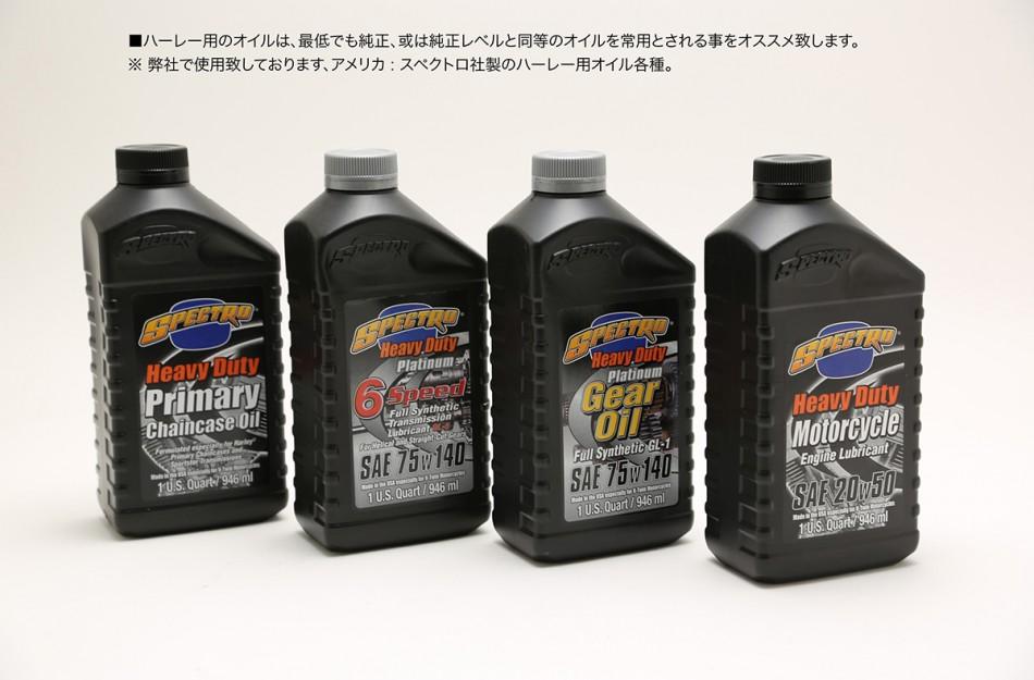 oil5-950x625
