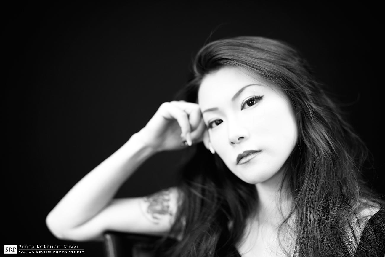 2015.4/9:[Gallery] 蓮妃Queen Part-3 1