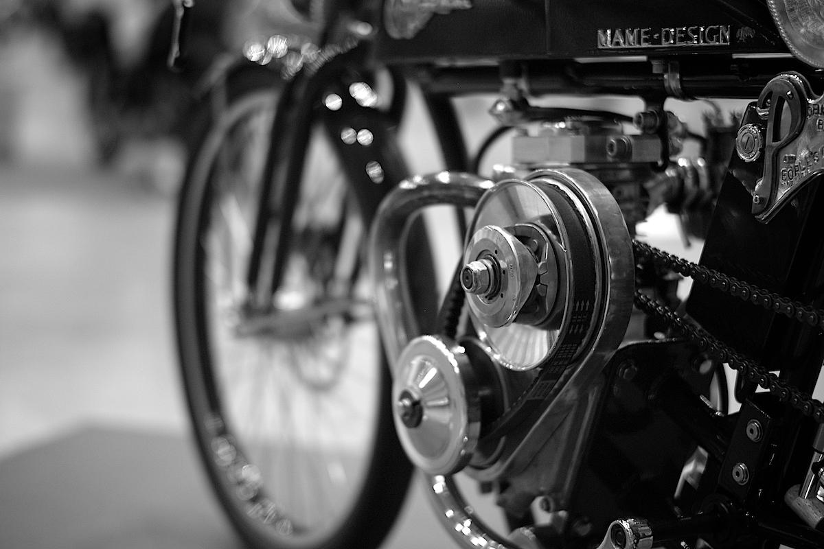 2017.6/11:BAY AREA Chopper & Custom Bike Show 9
